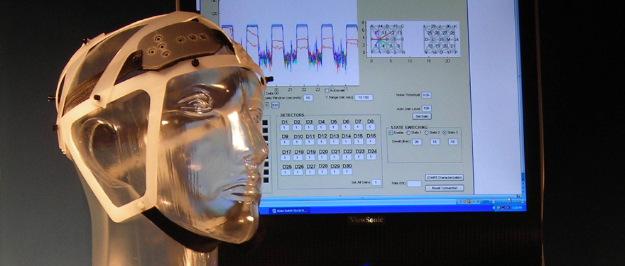 NIRS and fNIRS products - NIRSOptix | NIRSOptix by TechEn, Inc.